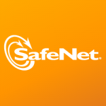 safenetinc